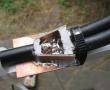 Antenne 12el DK7ZB 13