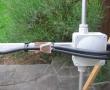 Antenne 12el DK7ZB 15