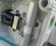 Antenne 12el DK7ZB 2