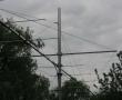 Antenne 12el DK7ZB 5