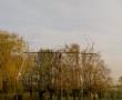 Antenne 2x9el DK7ZB 8