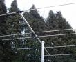 Antenne 5el YU7EF 4