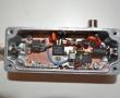 Detector AD8307
