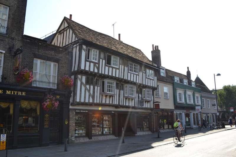 EME2012 - Cambridge_1