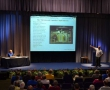 EME2012 - Conference_1