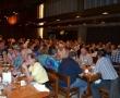EME2012 - Dinner