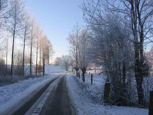 Horrues en hiver 24