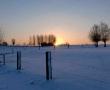 Horrues en hiver 11