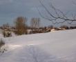 Horrues en hiver 15