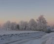 Horrues en hiver 18