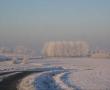 Horrues en hiver 21