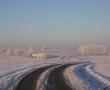 Horrues en hiver 22