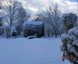 Horrues en hiver 9
