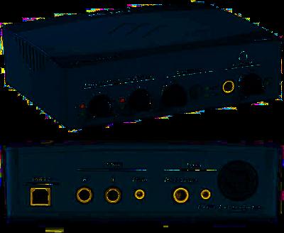 Carte USB EME0202
