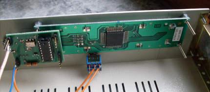 RF Generator SDR_2