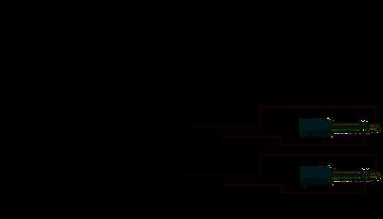 SR 62 output site size