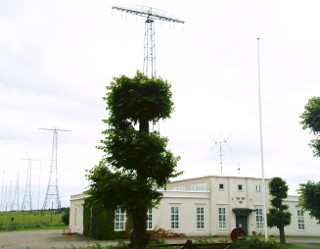 Grimeton_VLF_transmitter_2004 scaled