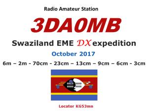3DA0MB-vlag