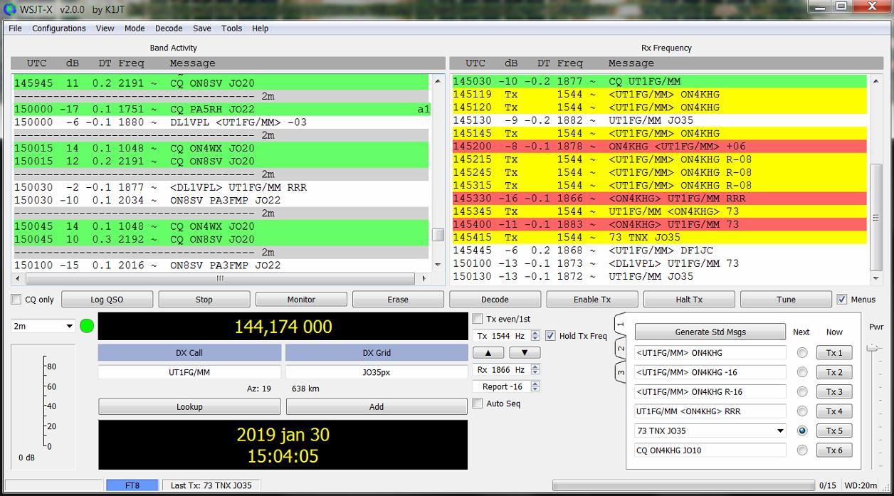 UT1FG-MM JO35 30012019