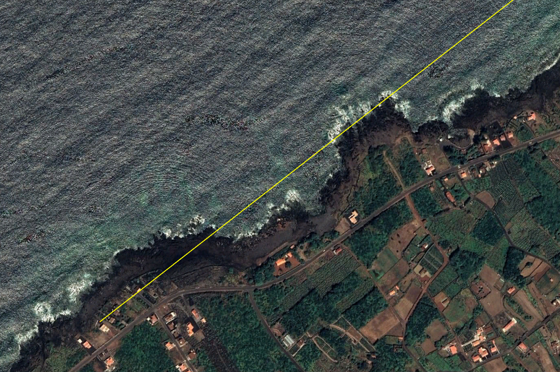 2019_09_04_12_07_13_Google_Earth_Pro