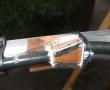 Antenne 12el DK7ZB 14