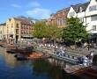 EME2012 - Cambridge_4