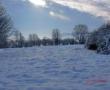 Horrues en hiver 10