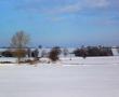 Horrues en hiver 16
